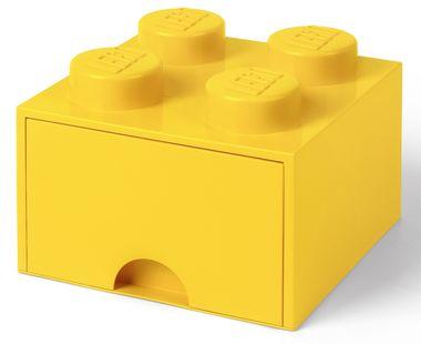 lego_opbergbox_met_lade_geel.jpg