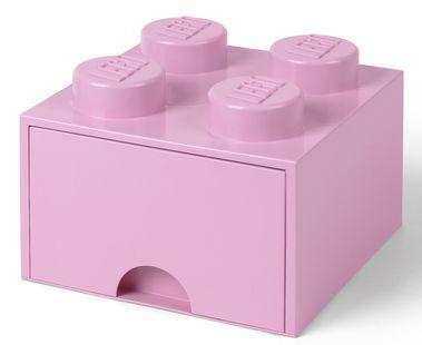 lego_opbergbox_met_lade_licht_roze.jpg