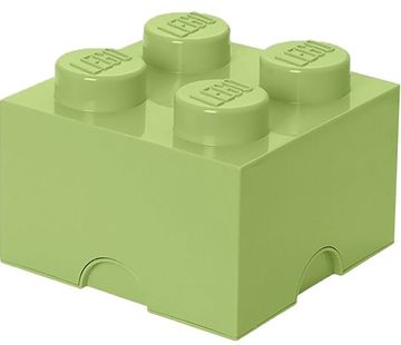 lego_opbergbox_mintgroen_4_noppen.jpg