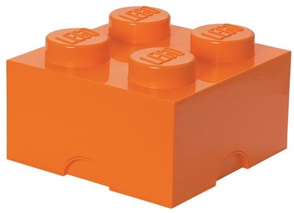 lego_opbergbox_oranje_4_noppen.jpg