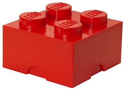 lego_opbergbox_rood_4_noppen.jpg