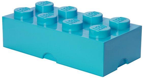 lego_opbergbox_turquoise_8_noppen.jpg
