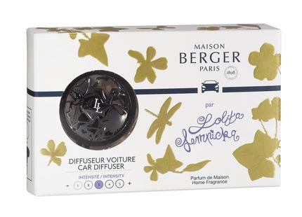 maison-berger-autoparfum-lolita-lempicka-gun-metal
