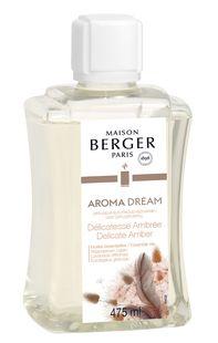 maison-berger-mist-diffuser-aroma-dream