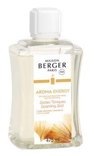 maison-berger-mist-diffuser-aroma-energy