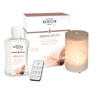 maison-berger-mist-diffuser-aroma-relax