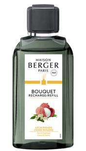 Maison Berger navulling Lychee Paradise 200 ml