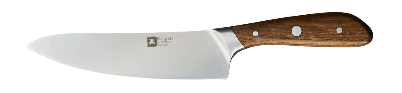 richardson_sheffield_koksmes_scandi_15cm.jpg