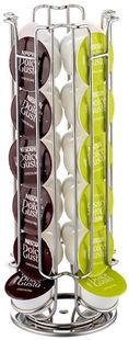 jay_hill_cuphouder_dolce_gusto