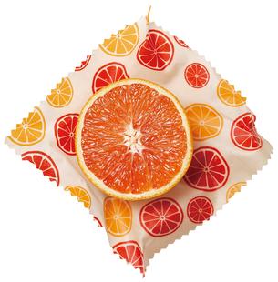 Bees-Wax-Citrus-Wrap
