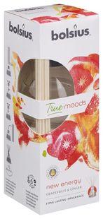 True Moods New Energy Geurstokjes