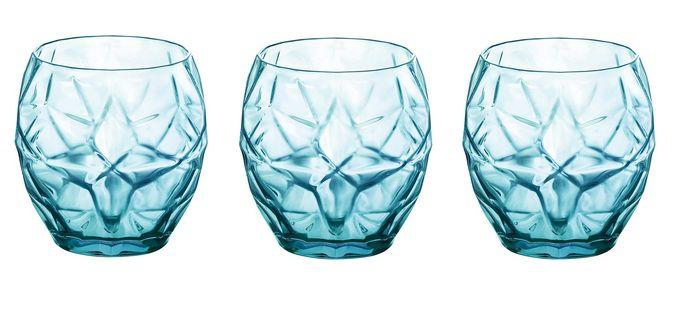 waterglas_blauw