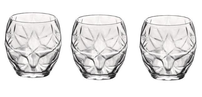 waterglas_transparant