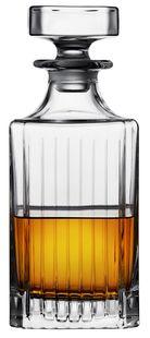 Sareva Whisky Karaf Moville
