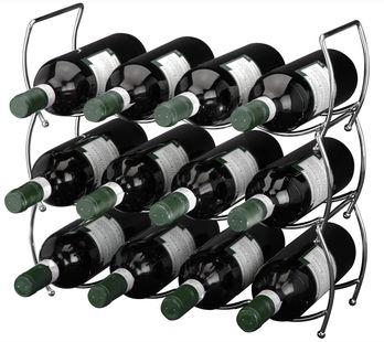 Wijnrek_Stapelbaar_12_Flessen2