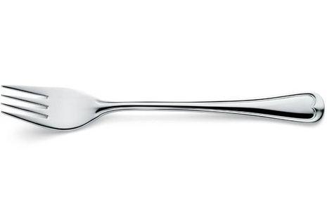 amefa elegance tafelvork