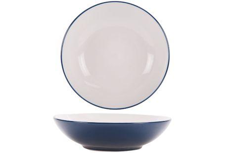 diep-bord-vince-blauw