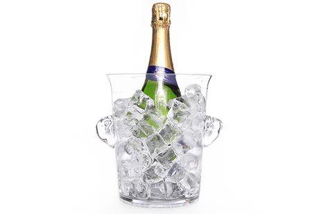 champagne-emmer-glas1
