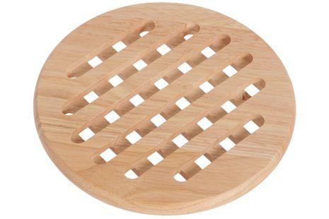 onderzetter-hout-rond