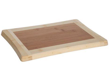 ct-benin-houten-snijplank