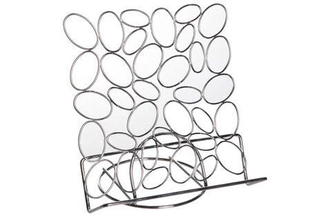 kookboek-standaard-ellips