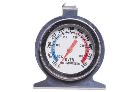 cosy-trendy-oven-thermometer-rvs
