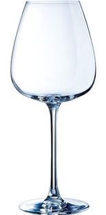 Chef & Sommelier Rode Wijnglas Grand Cepage 62cl