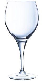 Chef & Sommelier Wijnglas Sensation 38cl