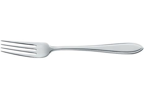 Amefa tafelvork Filet