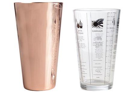 cosy-trendy-boston-shaker-glas