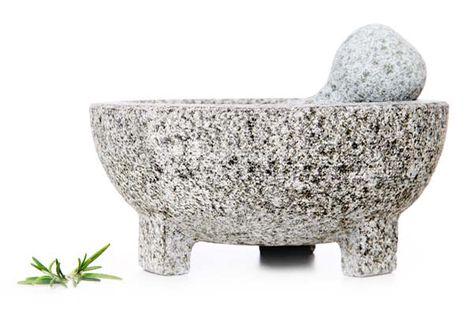 vijzel-graniet-groot