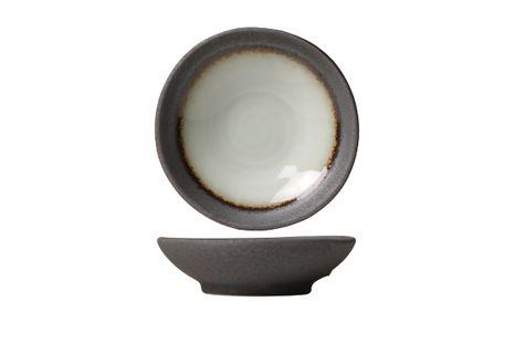 schaaltje-stone