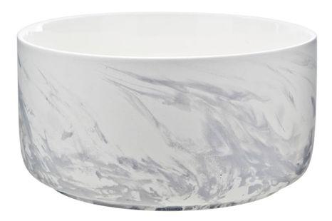 slakom-marble-grey