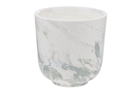 beker-marble-green-26cl