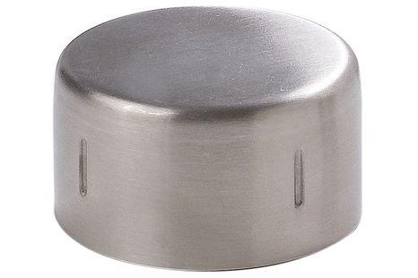 sodastream-metalen-dop-2stuks