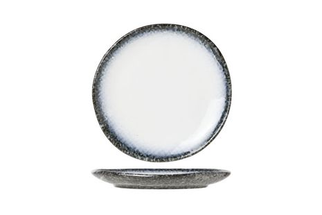 Cosy & Trendy sea pearl