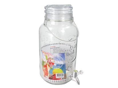 Drank Dispenser
