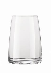 Schott_Zwiesel_Waterglas_Sensa_Tumbler