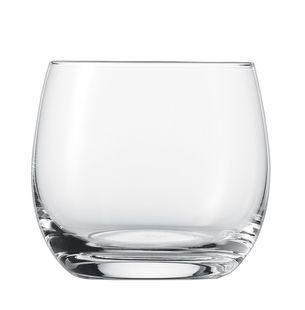 Schott_Zwiesel_Whiskyglas_Banquet