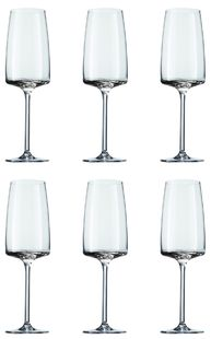 Schott_Zwiesel_Sensa_Champagneglas_Light_Fresh6stuks