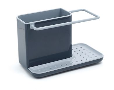 Gootsteenorganiser_Caddy_Antraciet