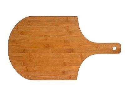 Pizzaplank 53x30cm
