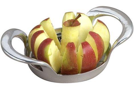 fruitsnijder-appelsnijder