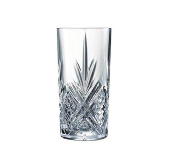 Arcoroc_Whiskyglas_Broadway_28cl