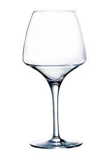 Chef & Sommelier Wijnglas Open Up 32 cl