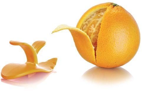 Tomorrow's_Kitchen_Citrus_Peeler