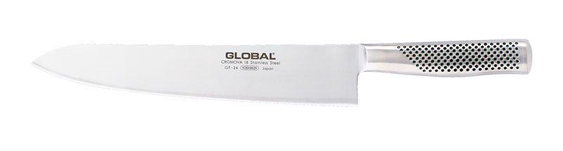 Global Koksmes GF34