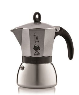 Bialetti-Moka-Induction-Percolator