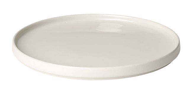 Blomus Dinerbord Mio Moonbeam