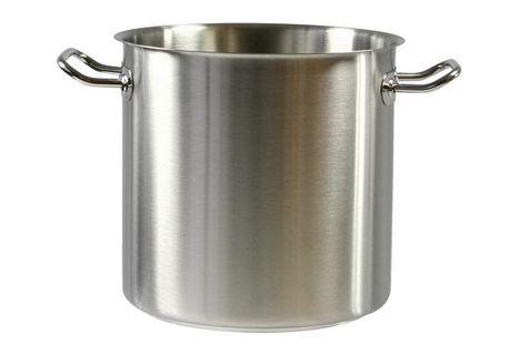 CT Professional Soeppan 11 Liter